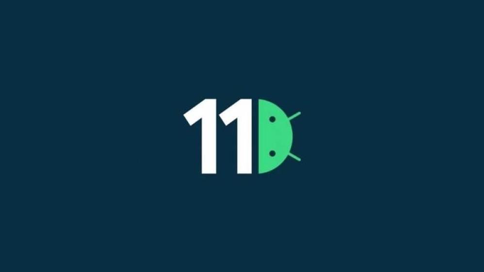 Android 11: Πιθανό το λανσάρισμα στις 8 Σεπτεμβρίου 2020