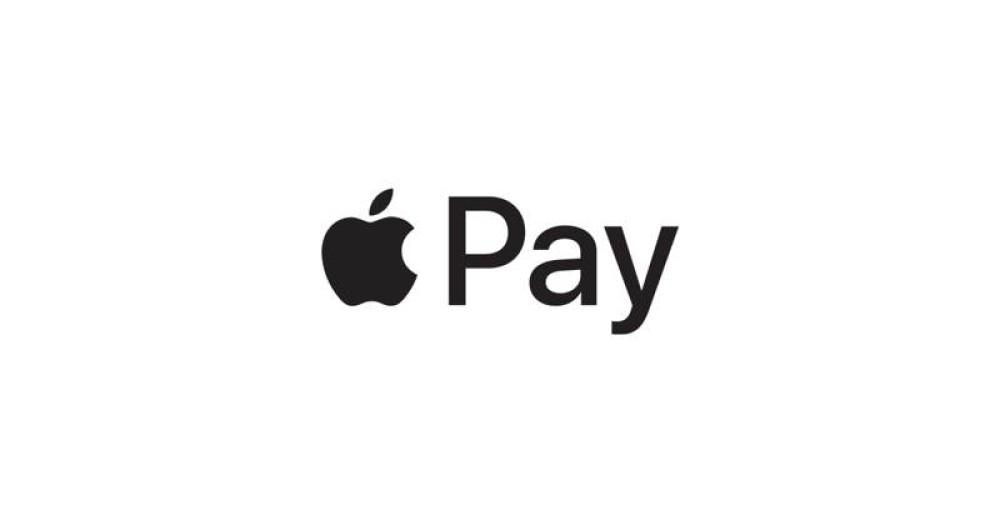 Apple Pay: Έυκολες κι ασφαλείς πληρωμές για τους πελάτες της Alpha Bank