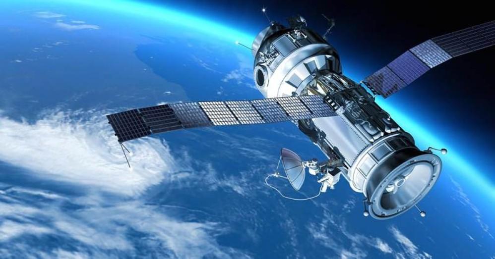 BeiDou: Το κινέζικο αντίστοιχο του GPS είναι πλέον απόλυτα έτοιμο