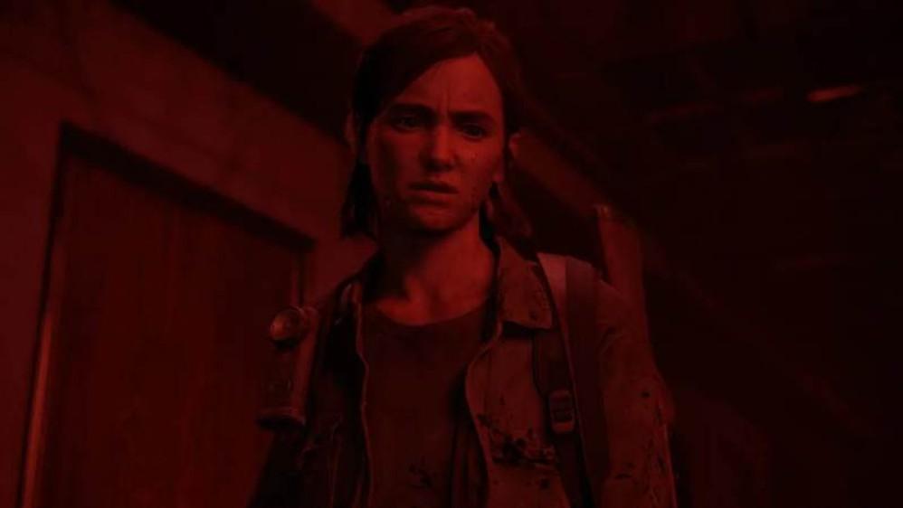 The Last of Us Part II: Ρεκόρ με 4 εκατ. πωλήσεις σε 3 ημέρες