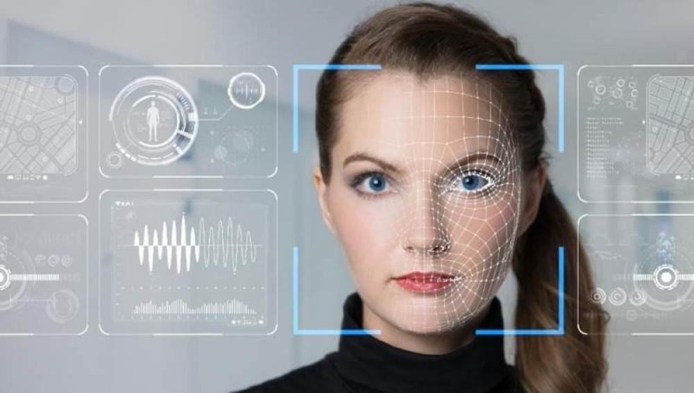 Η IBM σταματά την ενασχόληση με τεχνολογίες αναγνώρισης προσώπου