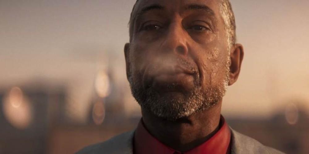 Far Cry 6: Ανακοινώθηκε επίσημα, δείτε το καθηλωτικό trailer!