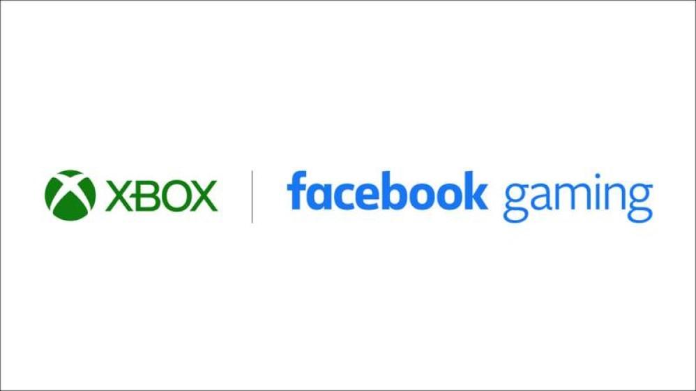 Microsoft: Κλείνει το Mixer και στρέφεται στο Facebook Gaming
