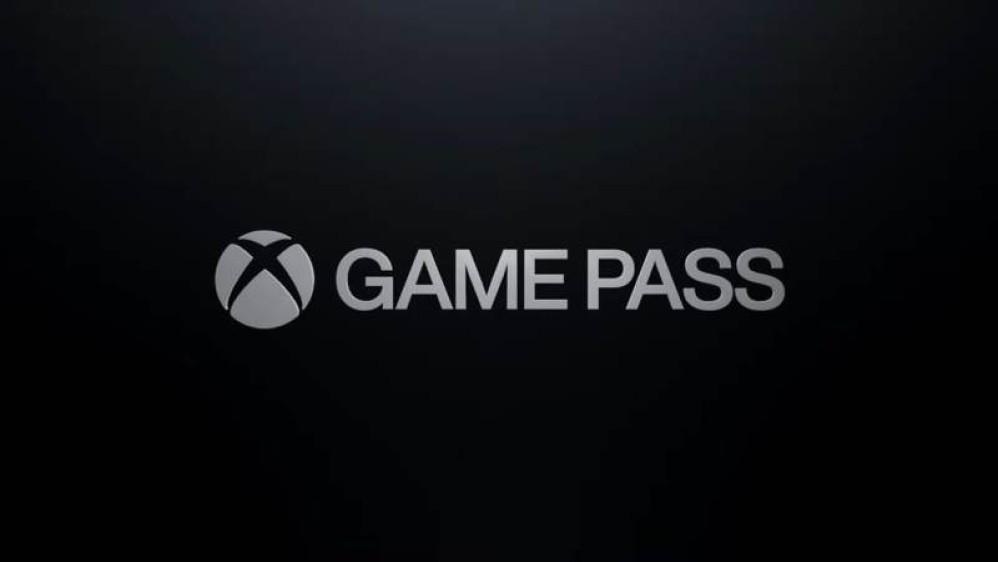 Game Pass: Η Microsoft μετονομάζει την υπηρεσία και μάλλον θα καταργήσει το Xbox Live Gold