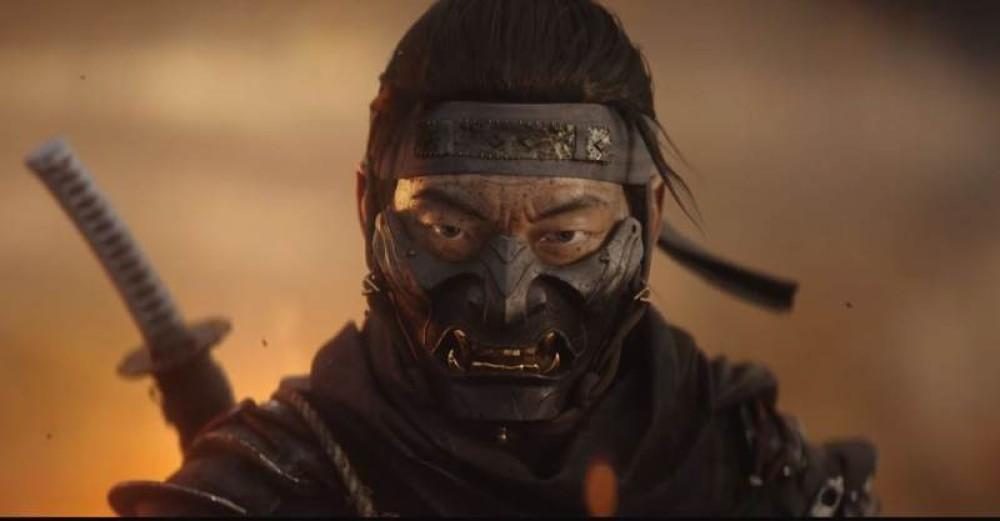 Ghost of Tsushima: Νέο trailer για το πολυαναμενόμενο action adventure