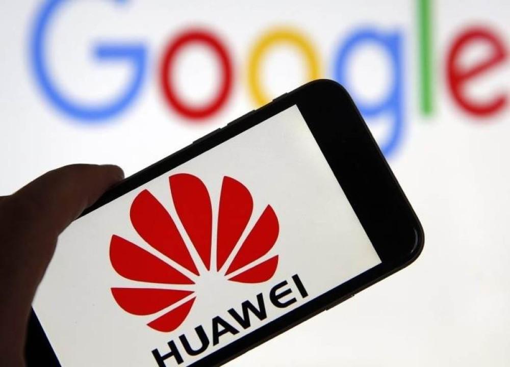 Huawei: Για πρώτη φορά ορατός ο κίνδυνος μη υποστήριξης των GMS συσκευών της