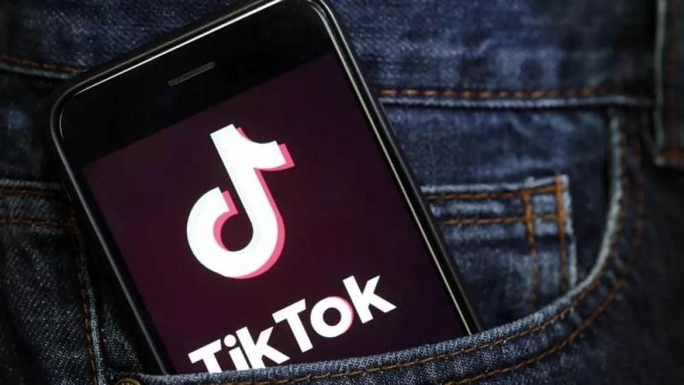 Ινδία: Μπλοκάρει 60 κινέζικες εφαρμογές, ανάμεσα τους τα TikTok και WeChat