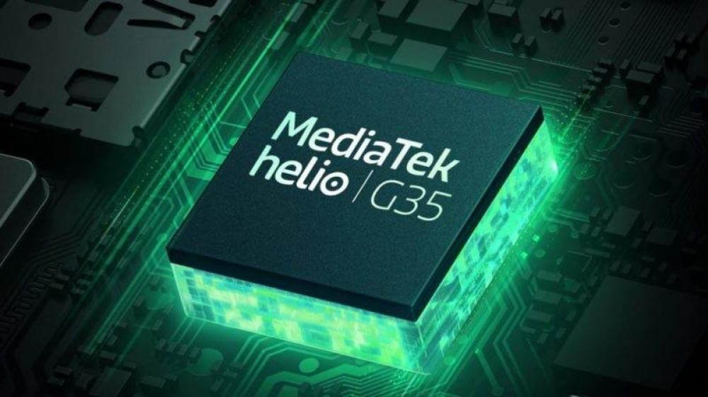MediaTek Helio G35/G25: Τα νεά SoCs με HyperEngine για gaming στις χαμηλές κατηγορίες