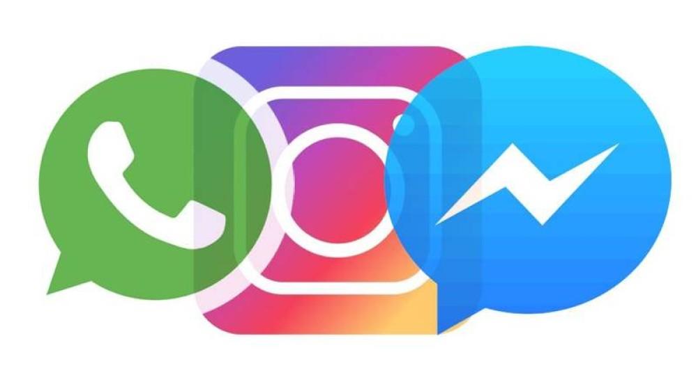 Facebook Messenger: Πρώτες ενδείξεις της ενοποίησης με το WhatsApp