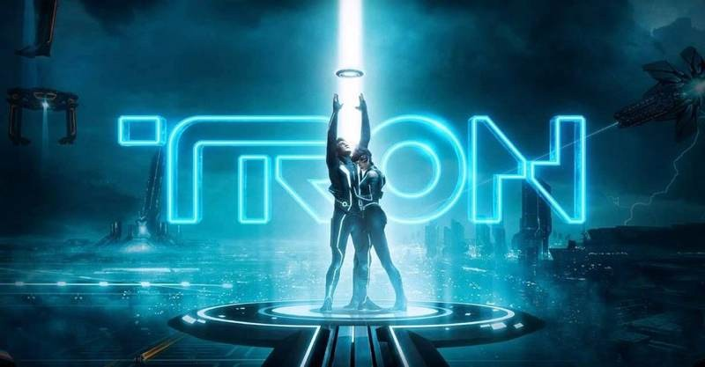 Tron 3: Ξεκίνησε η παραγωγή του, πρωταγωνιστής ο Jared Leto!