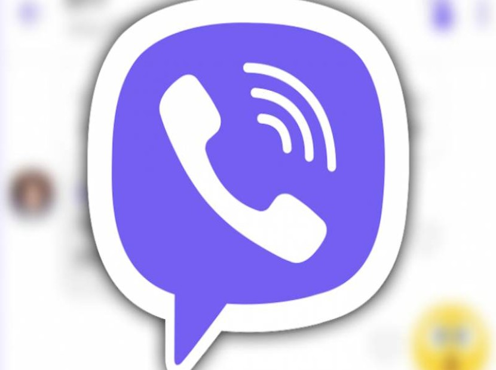 Viber: Διακόπτει κάθε επιχειρηματική σχέση με το Facebook