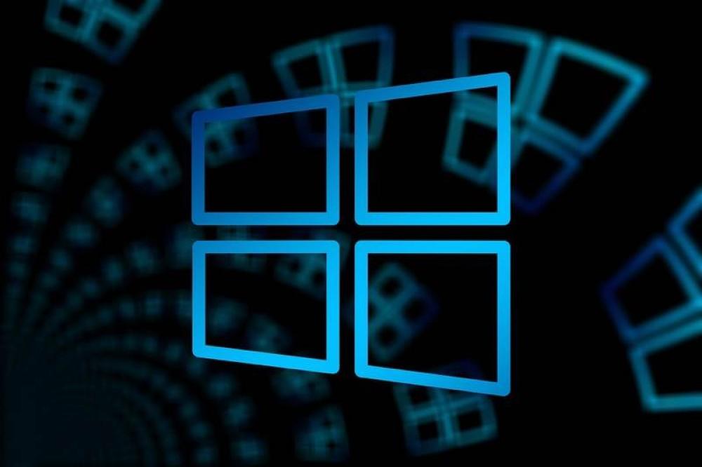 Νέες εκπτώσεις σε κλειδιά για Windows και Office από €10,40