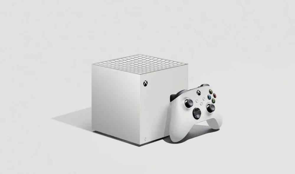 Xbox Series S: Πρώτες διαρροές για την πιο προσιτή έκδοση