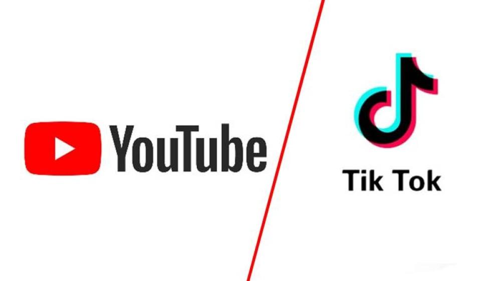 YouTube: Δοκιμάζει λειτουργία για videos 15 δευτερολέπτων, όπως το TikTok