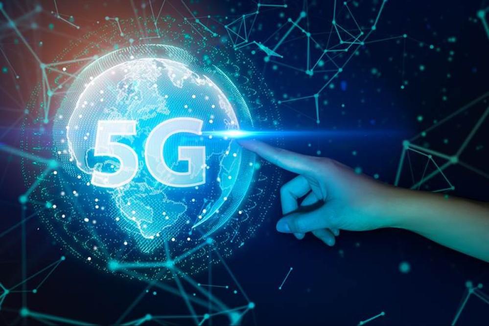 ΕΕΤΤ: Εκκίνηση της διαγωνιστικής διαδικασίας για τα δίκτυα 5G