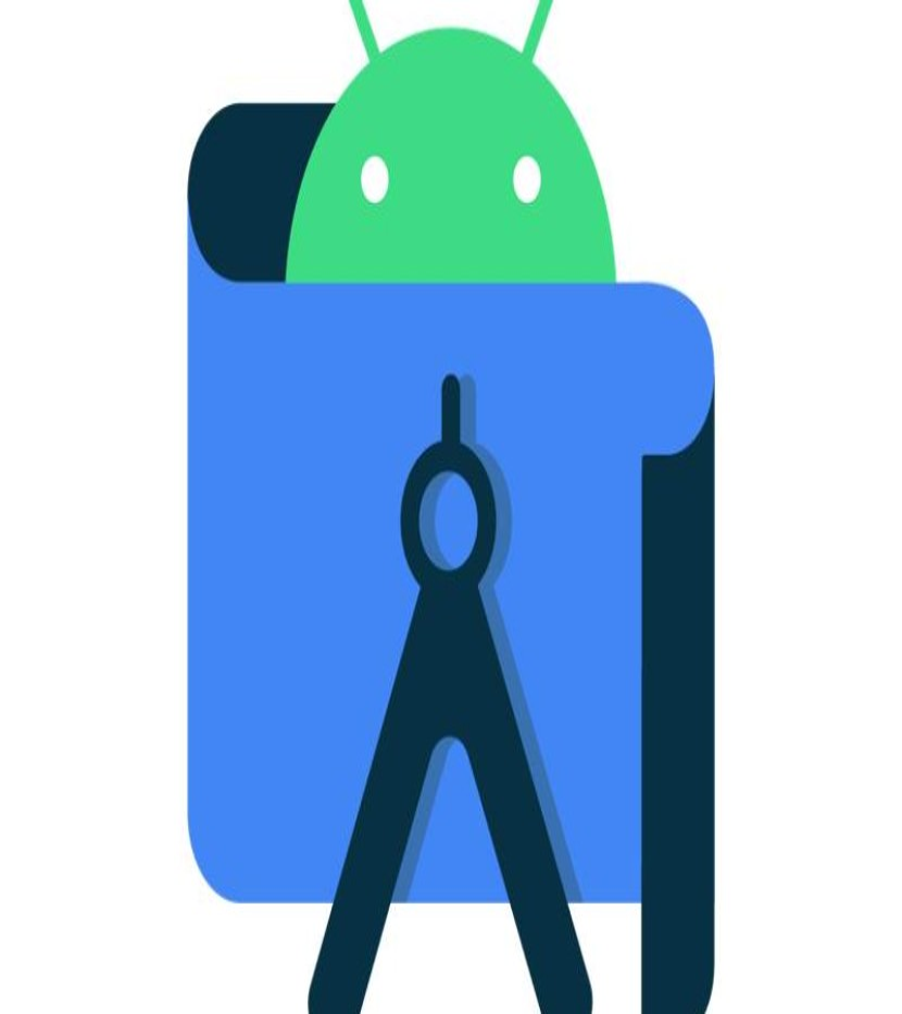 Android Studio 4.1: Επίσημα η νέα έκδοση με βελτιωμένη υποστήριξη για αναδιπλούμενες συσκευές