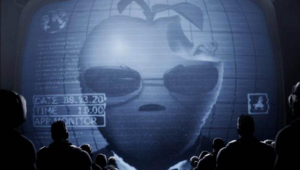 Apple: Αφαίρεσε όλα τα παιχνίδια της Epic Games από τις πλατφόρμες της