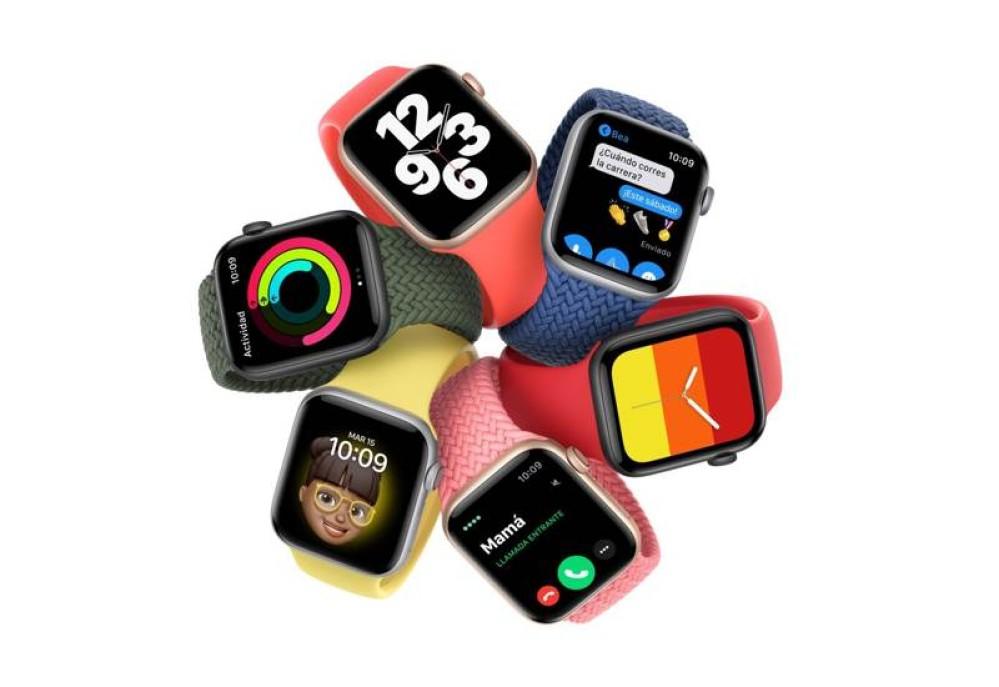 Apple Watch: Θα αντικατασταθεί η Taptic Engine για να αυξηθεί η αυτονομία;