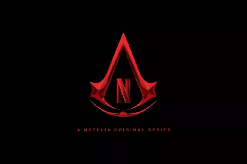 Assassin's Creed: Μεταφέρεται σε live-action τηλεοπτική σειρά από το Netflix