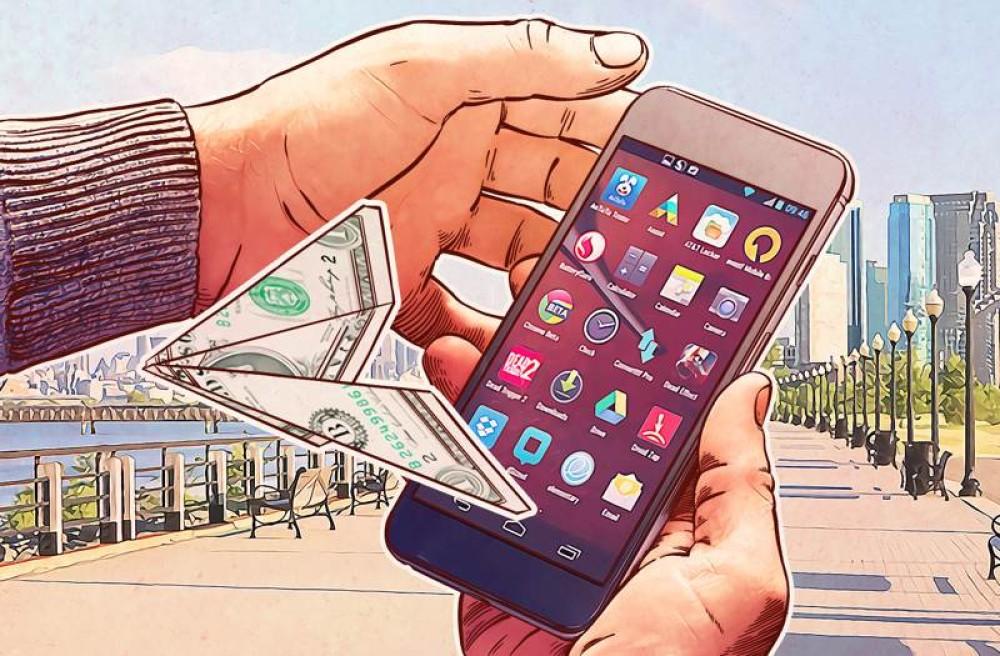 Cerberus: Το banking Trojan για Android συσκευές διατίθεται δωρεάν σε υπόγεια φόρουμ