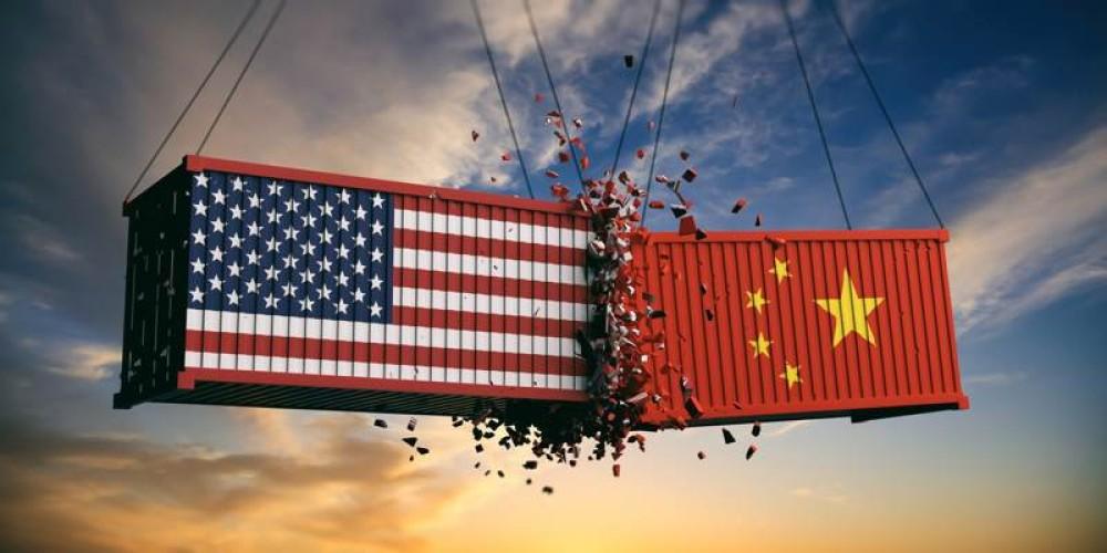 Η Κίνα ετοιμάζει δική της «μαύρη λίστα» για τις Αμερικανικές εταιρείες