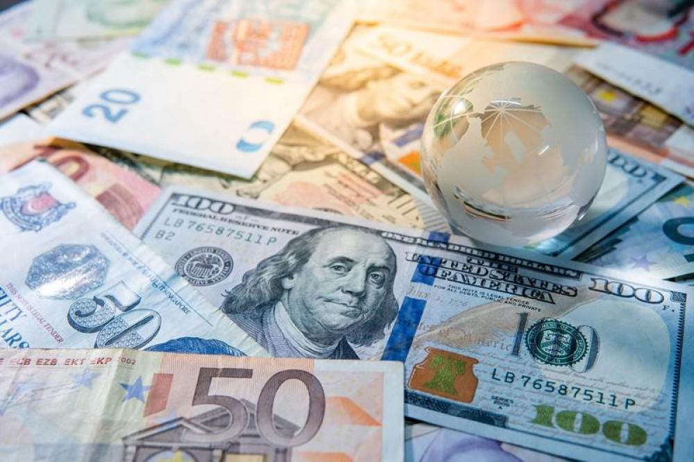 Νέο ψηφιακό νόμισμα ετοιμάζουν 7 κεντρικές συστημικές τράπεζες