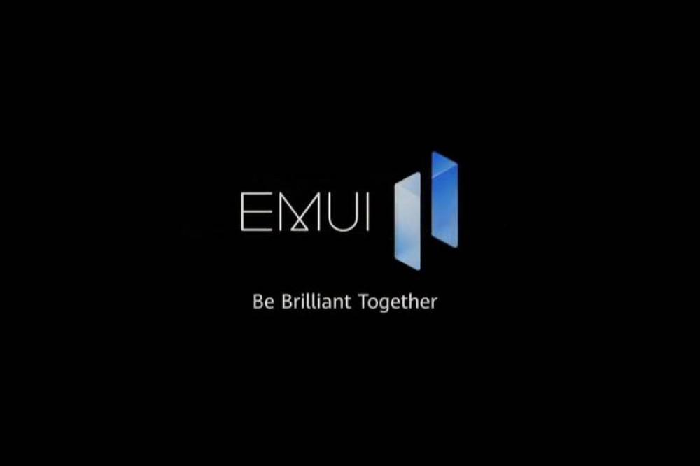 EMUI 11: Επίσημα η νέα έκδοση, τι νέο φέρνει