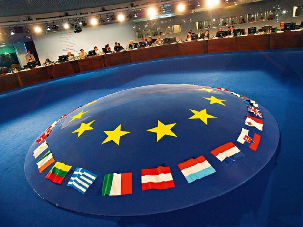 Ιστορική απόφαση από την ΕΕ για τη συλλογή δεδομένων από smartphones και Internet