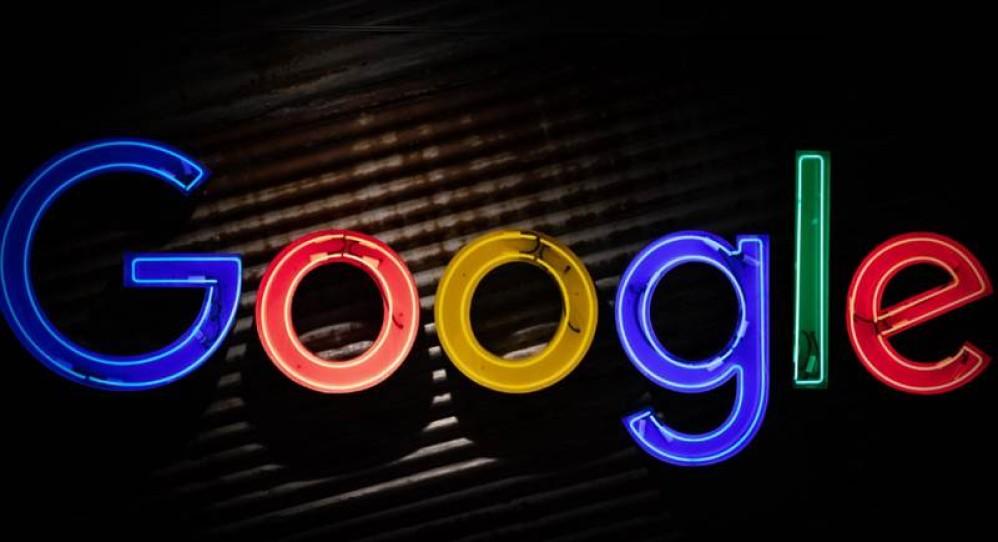 Επίσημο: Αγωγή του Υπουργείου Δικαιοσύνης των ΗΠΑ κατά της Google