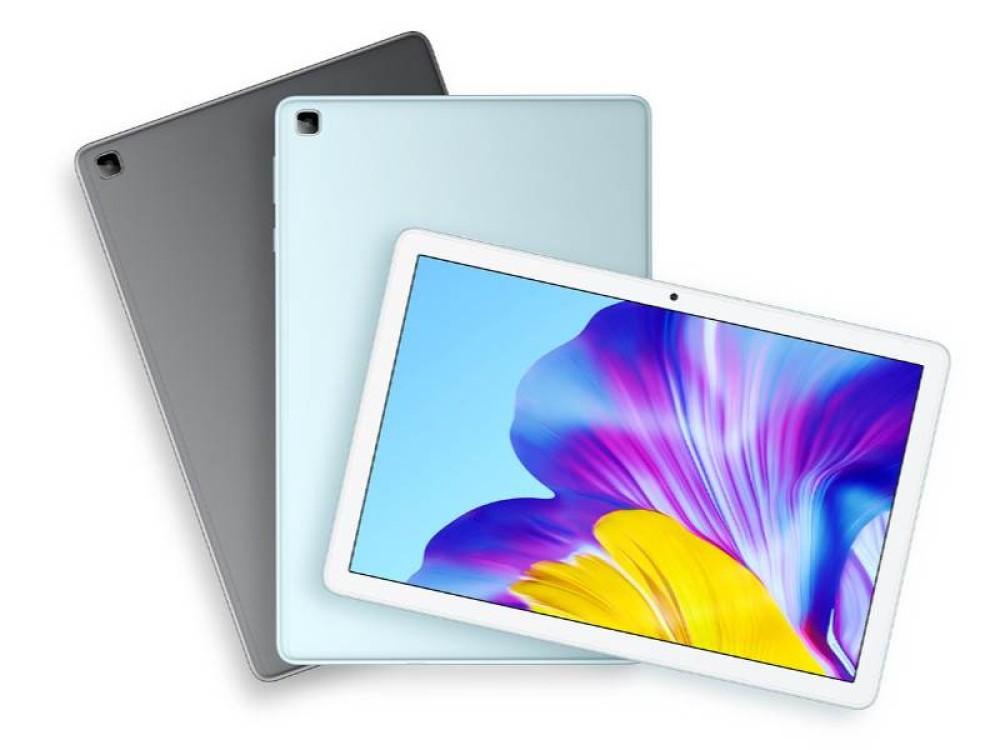 Honor Pad 6/6X: Δύο νέα mid-range tablets από την εταιρεία [IFA 2020]