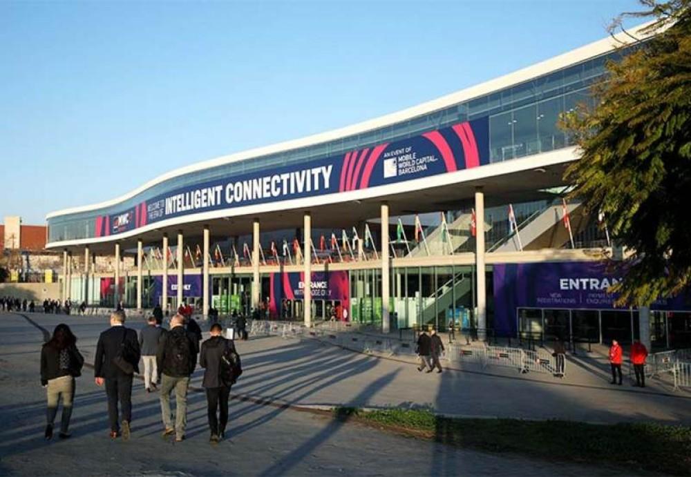 MWC 2021: Αντί για Φεβρουάριο θα διεξαχθεί το καλοκαίρι του 2021 στη Βαρκελώνη