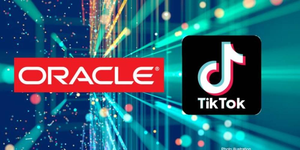 TikTok: Απορρίφθηκε η πρόταση της Microsoft, στροφή στην Oracle