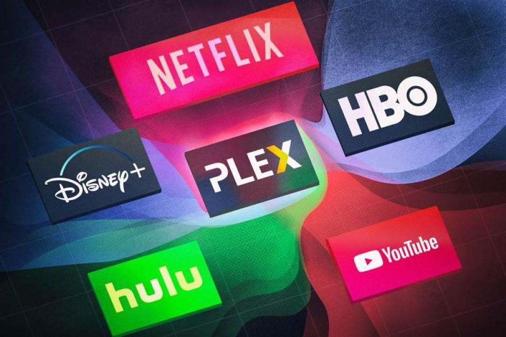 Έρευνα: Το 46% μοιράζεται τις υπηρεσίες streaming με τους συγκατοίκους του