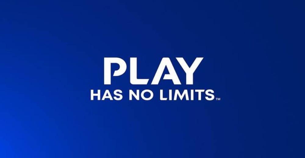 PlayStation 5: Νέα διαφήμιση με αρκετά περίεργο concept