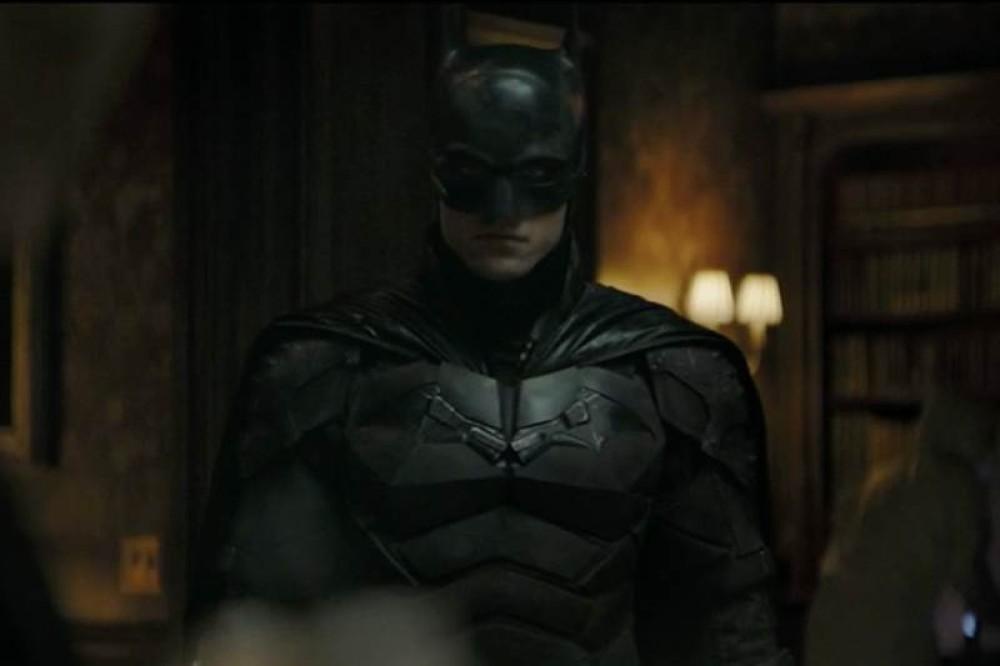 The Batman: Το νέο trailer της ταινίας έκλεψε την παράσταση στο DC FanDome