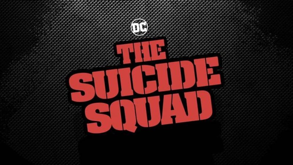 The Suicide Squad: Το πρώτο trailer αποκαλύπτει τους πρωταγωνιστές