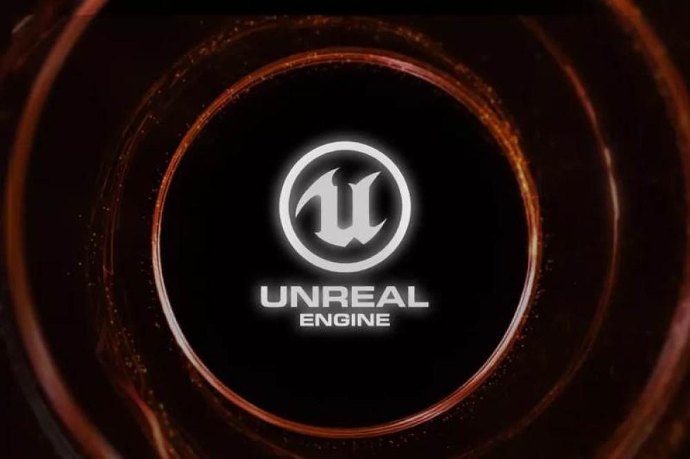 Βγήκε η απόφαση: Σωστός ο αποκλεισμός του Fortnite, προστασία για την Unreal Engine