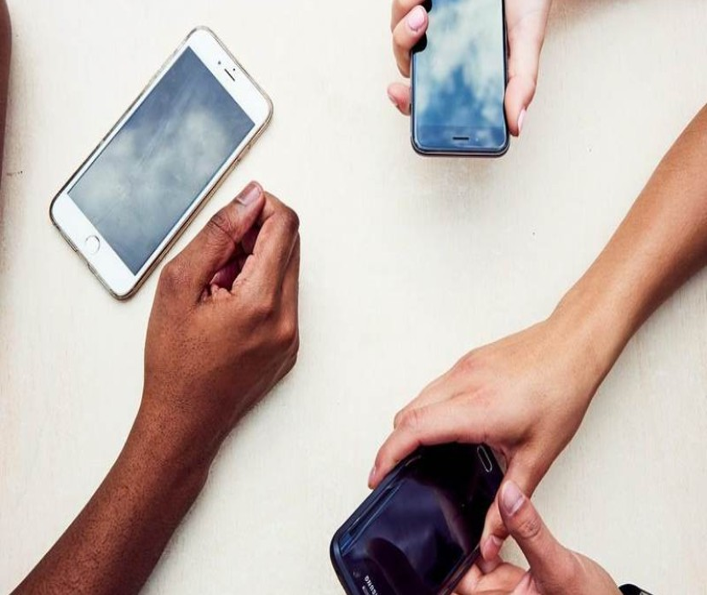 Vodafone: Επέκταση για Unlimited Data με €6.90 έως τις 30 Σεπτεμβρίου