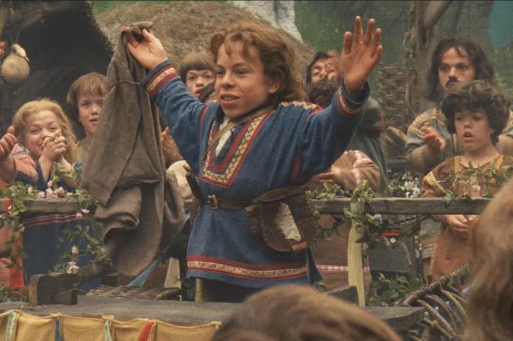 Willow: Η θρυλική ταινία φαντασίας επιστρέφει ως τηλεοπτική σειρά από τη Disney