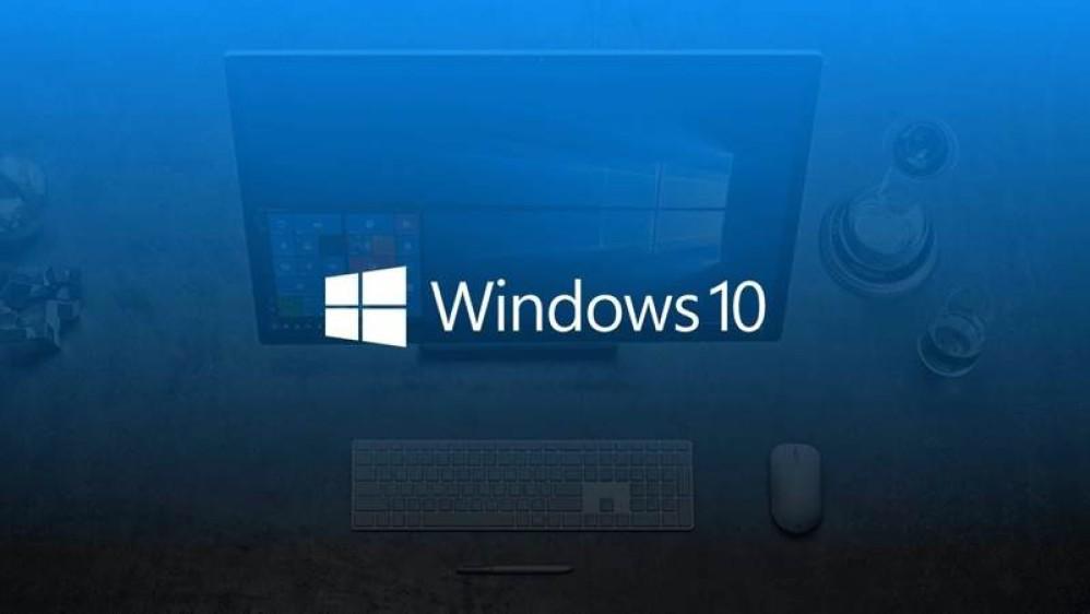 Φθινοπωρινές εκπτώσεις για Windows 10 από μόλις €7.40