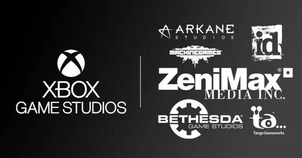 Microsoft: Θα σεβαστεί τις αποκλειστικότητες της Bethesda για το PS5