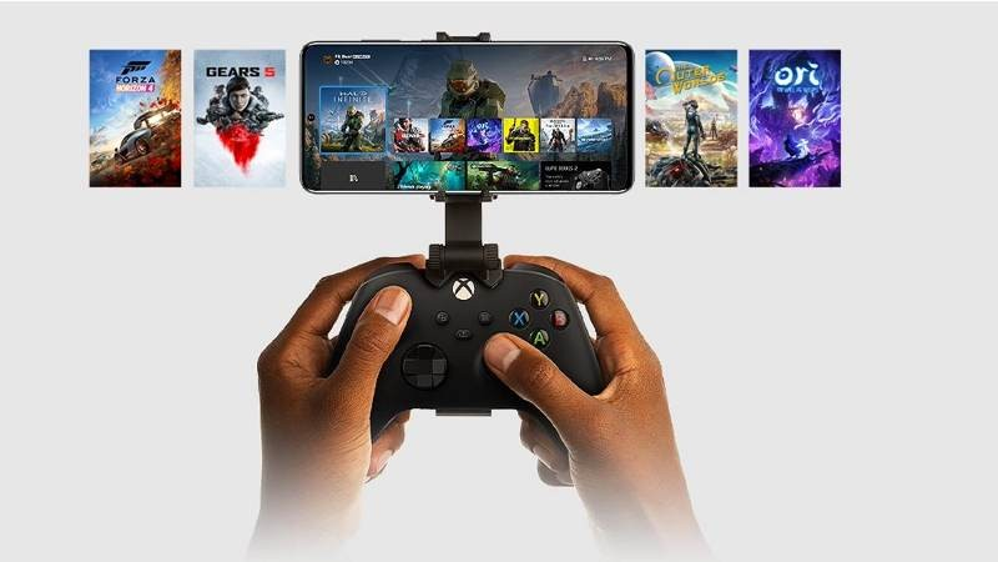 Xbox Remote Play: Η νέα λειτουργία για να παίζεις παιχνίδια του Xbox σε Android συσκευές