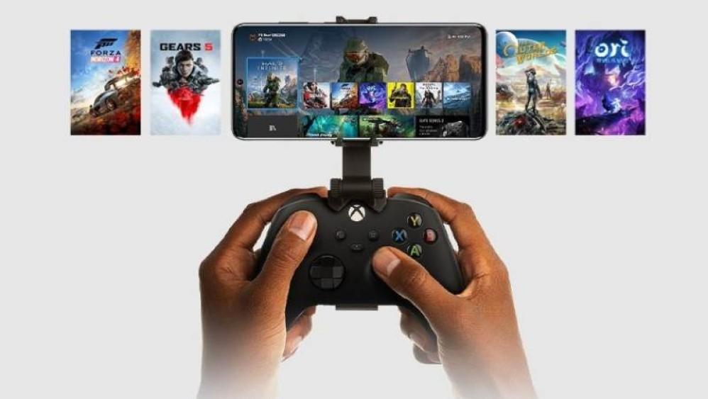 Xbox App: Διαθέσιμη η νέα έκδοση με Remote Play για Android και iOS