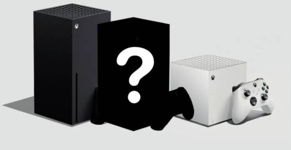 Xbox Series V: Θα δούμε και τρίτη έκδοση της νέας παιχνιδοκονσόλας;