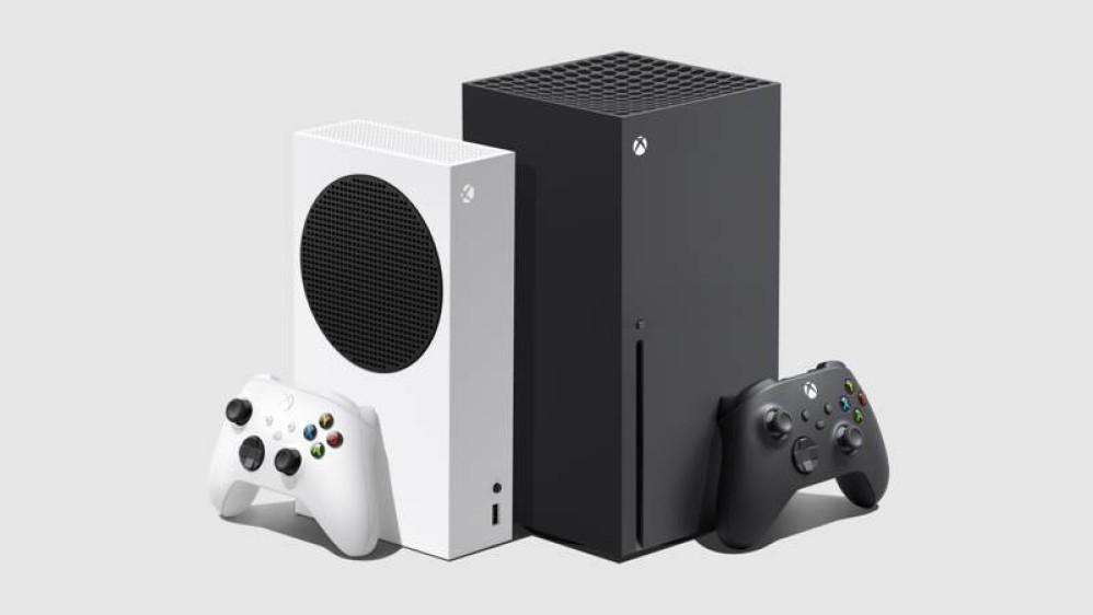 Xbox Series X/S: Η λίστα με τα 30 βελτιστοποιημένα games για το λανσάρισμα