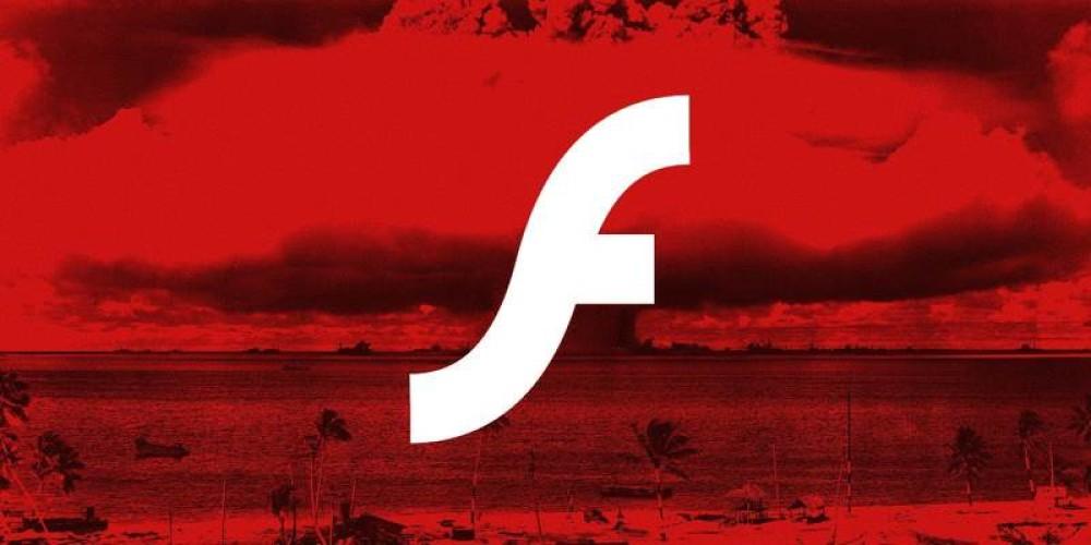 Windows 10: Νέα αναβάθμιση αφαιρεί πλήρως το Adobe Flash και αποτρέπει την επανεγκατάσταση του