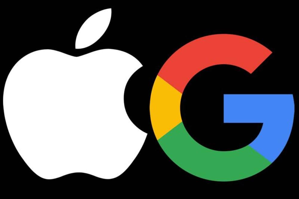 Apple και Google ενώνουν τις δυνάμεις τους με τη The Next G Alliance για δίκτυα 6G