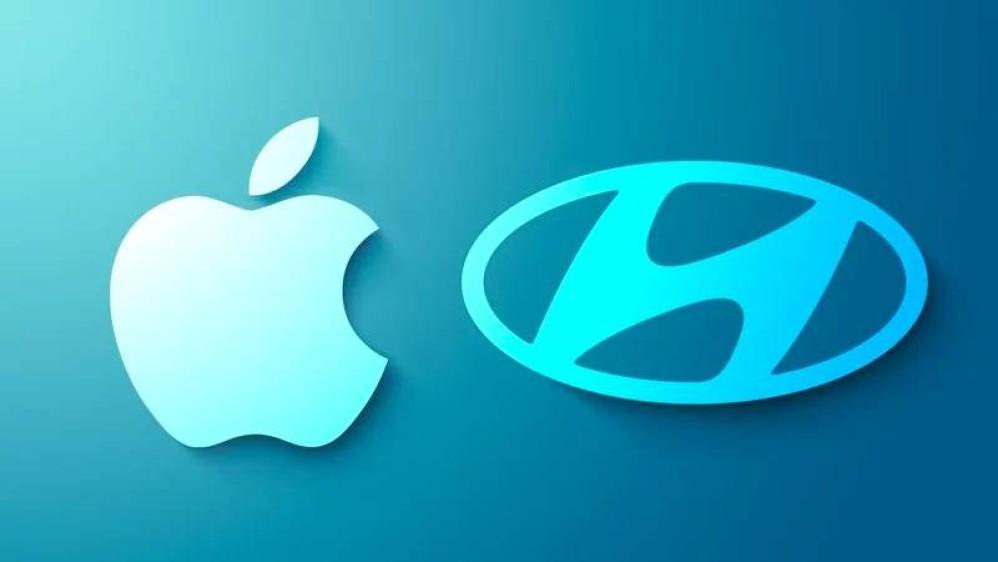 Apple Car: Επιβεβαίωση από τη Hyundai ότι συζητά με την Apple