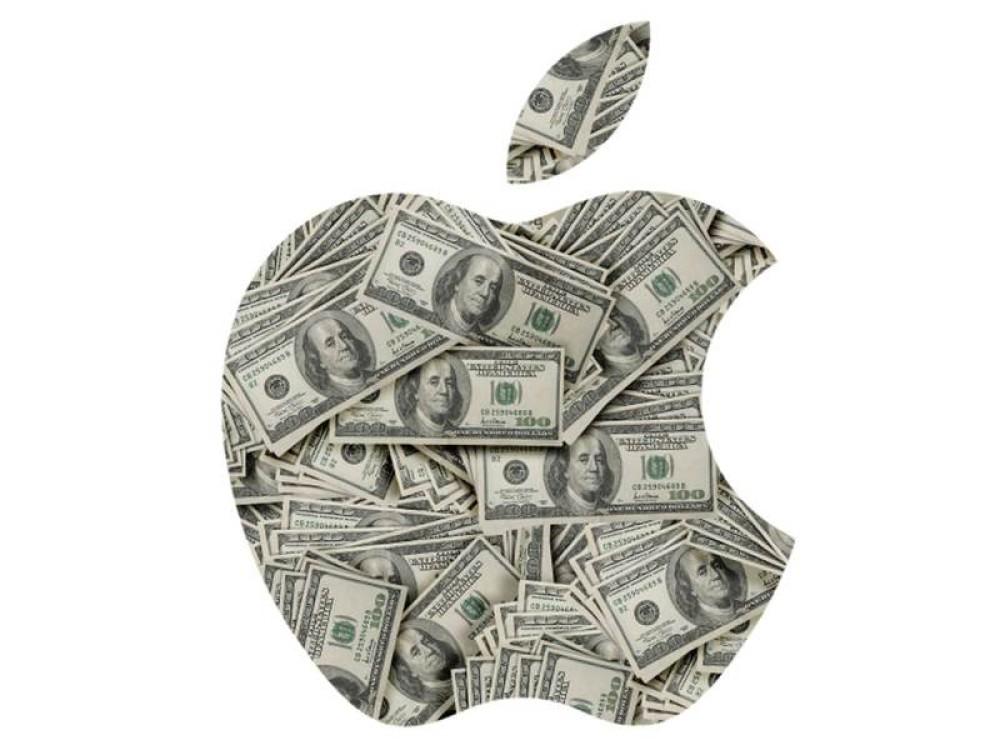 Επίσημο: Η Apple μειώνει την προμήθεια της από το App Store στο 15% υπό μία προϋπόθεση