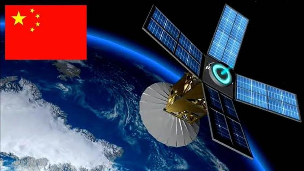 Ποιο 5G; Η Κίνα έθεσε σε τροχιά τον πρώτο 6G δορυφόρο στον κόσμο!